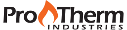 ProTherm Industries