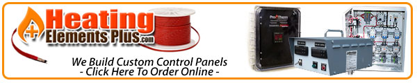 Click here to order control panels online