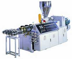 plastic_extruder_machine